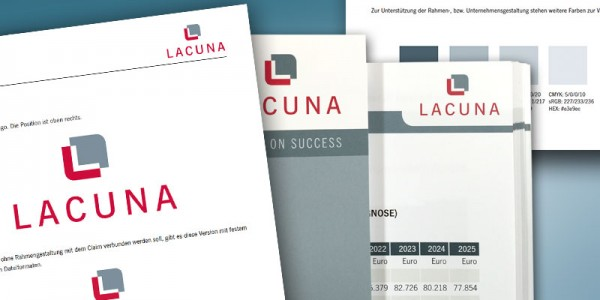 Back-600x300_Lacuna-CI