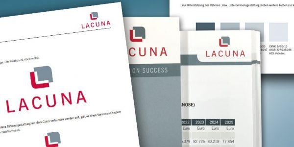 Back-600x300_Lacuna-CI-798x400