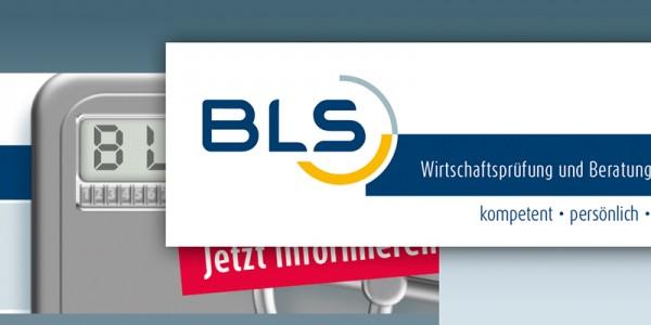 BLS CD